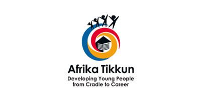 AfrikaTukken Logo