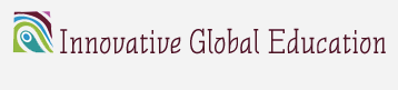Innovative Global Ed logo