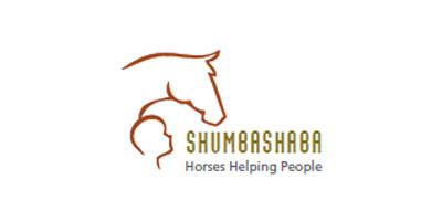 shumbashaba logo