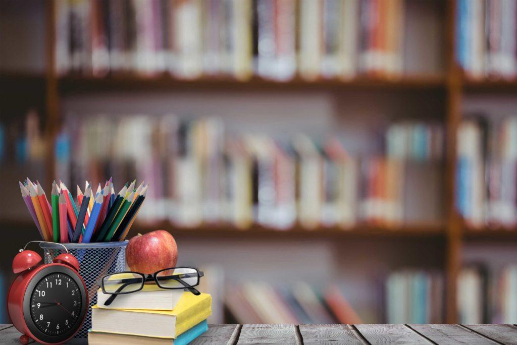 pedagogy in education