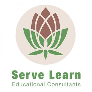 Serve Learn and Compass Education